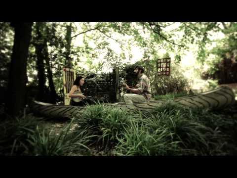 SCOTT MCKIBBEN & CHLOE SMITH (Trouble In Mind)
