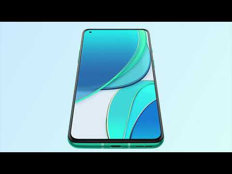 OnePlus 8T - Ultra In Every Way