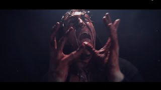 MENTAL CRUELTY - BLOOD ALTAR [OFFICIAL MUSIC VIDEO] (2019) SW EXCLUSIVE