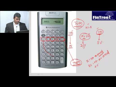 how-to-use-texas-instruments-ba--ii-plus/professional-calculator-(-part-i)