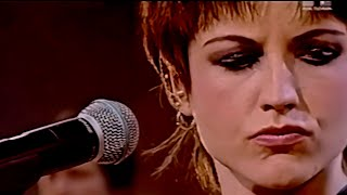 New & Enhanced! This Is The Day, Supersonic '02 (The Cranberries)