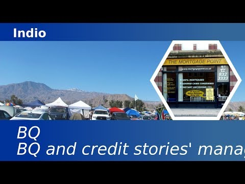Better Qualified/Indio CA/Apply for Auto Loan/Safe and easy life with Better Qualified