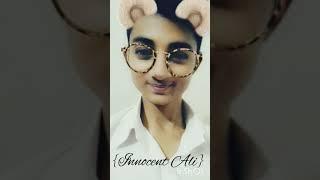 Innocent Ali 😊✌️❤️✌️😜✌️