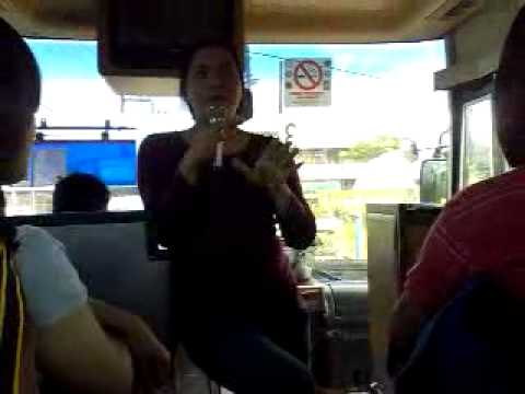 nc tours.tour guide ems tackles root of bulacan 2.27.11.mp4