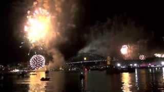 Georg Friedrich Händel: Feuerwerksmusik