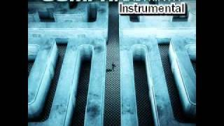 OOMPH! - Labyrinth (Instrumental)