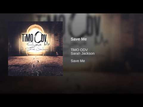 Save Me (Radio Edit)