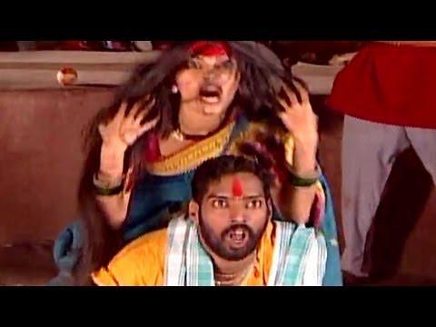 Ghumaya Lagliya - Limbu Mala Marila Marathi Song