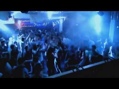 Beispiel: Ersti Fest Hochschule Karlsruhe | AStA Karlsruhe | DJ Bastian van RIDER, Video: Bastian van Rider.