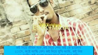 Monir Khan   Dukkho Amar Amollo Raton   YouTube