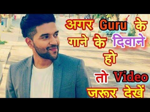 top-5-guru-randhawa-ringtone-2019-||-guru-randhawa-song-background-music-||-guru-randhawa-mobile-bgm
