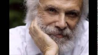 Watch Georges Moustaki Lambassadeur video