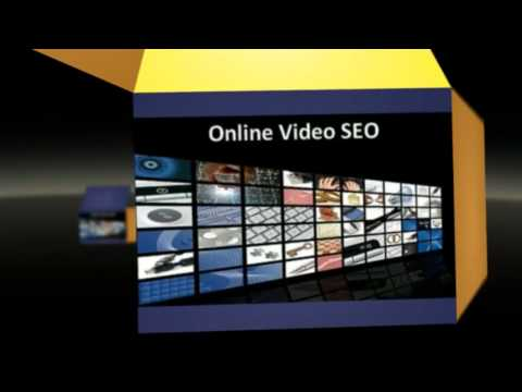 Video Marketing with WSI Web Applications