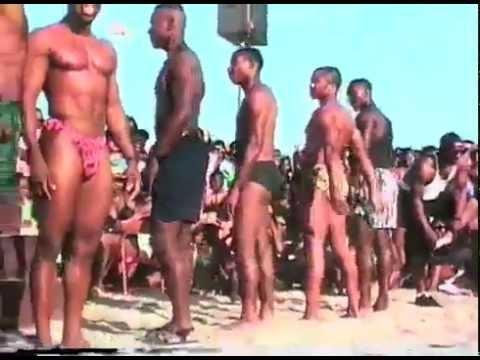 big big tity naked girls