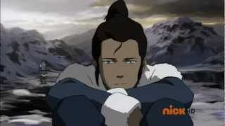 {LoK} Noatak & Tarrlok ~ Safe & Sound (Saddest Story Ever Heard)