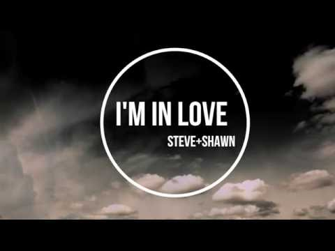 I'm In Love - Lyric Video Mp3