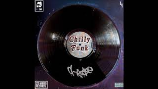 Chilly Funk - d.Ro$e