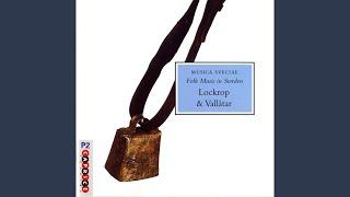 Farlock (Sheep Calls) - Getlock (Goat Calls) - Kalvlock (Calf Calls)