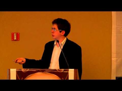 Patrick Giraudeau| University of Nantes | France | Metabolomics 2014 | OMICS International