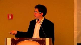 Patrick Giraudeau| University of Nantes | France | Metabolomics 2014 | OMICS International