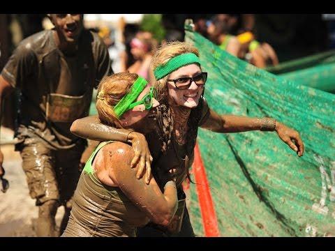 Mud Hero 2015 Official Video