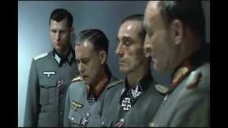 Hitler rants about Jon Jones defeating Vitor Belfort at UFC 152