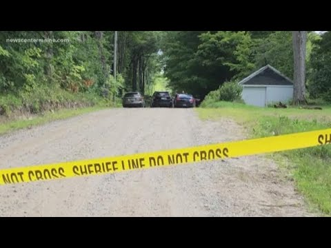 Death of MN man in Maine called 'suspicious' | kare11 com