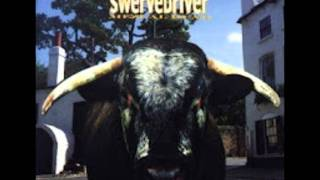 Watch Swervedriver Last Train To Satansville video
