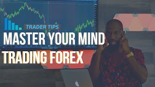 The BIGGEST Trading Psychology Tip for 2019 | Forex Traders