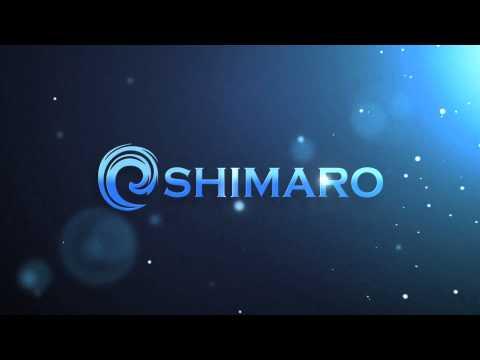 Shimaro Opening