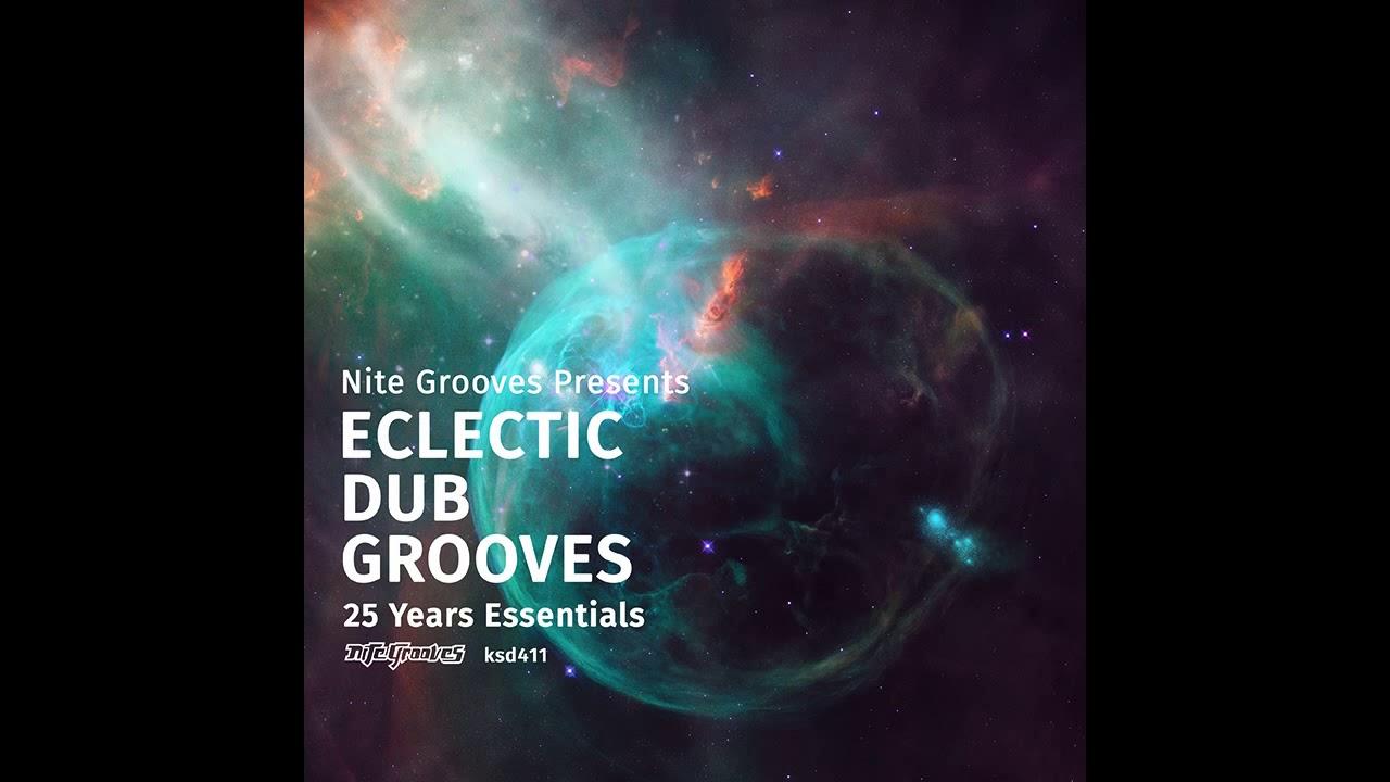 Download Dennis Ferrer - Transitions (Mihalis Safras Clubby Remix)
