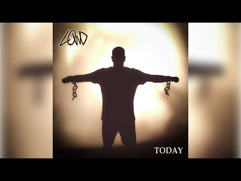 LOWD - Today [Official Music Video]