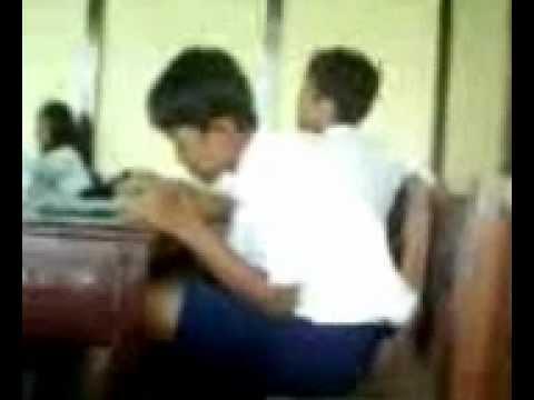 Cowok Idaman SMP 7