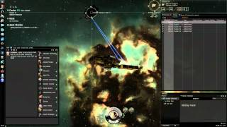 EVE Online Making Mountains of Molehills 1 of 10