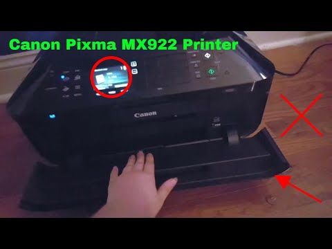 ✅-how-to-use-canon-pixma-mx922-printer-review