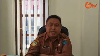 @LIPUTAN4 TV BPKAD PEMKAB SUPIORI BERSAMA BENDAHARA OPD SIAP MENGIKUTI GIAT BIMTEK SIPD