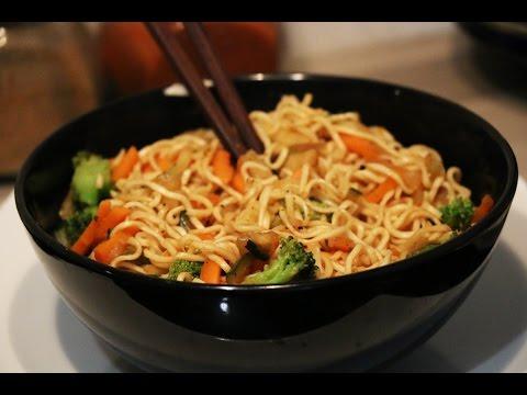 recette-nouilles-chinoise-sautées-facile-et-rapide-version-étudiants