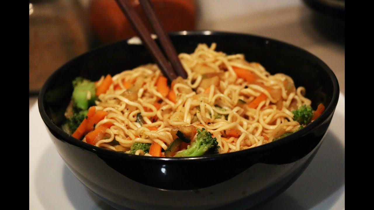 recette de cuisine facile et pas cher
