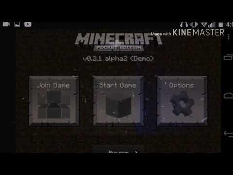 minecraft-demo-como-jugar
