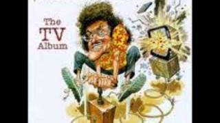 """Weird Al"" Yankovic - UHF (song) [HD]"