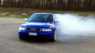 audi s4 biturbo quattro awd best of oversteer drifts and hoonage driving sideways