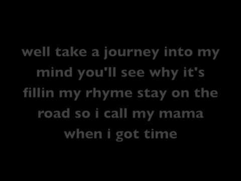 Magic- B.o.B. ft. Rivers Cuomo Lyrics
