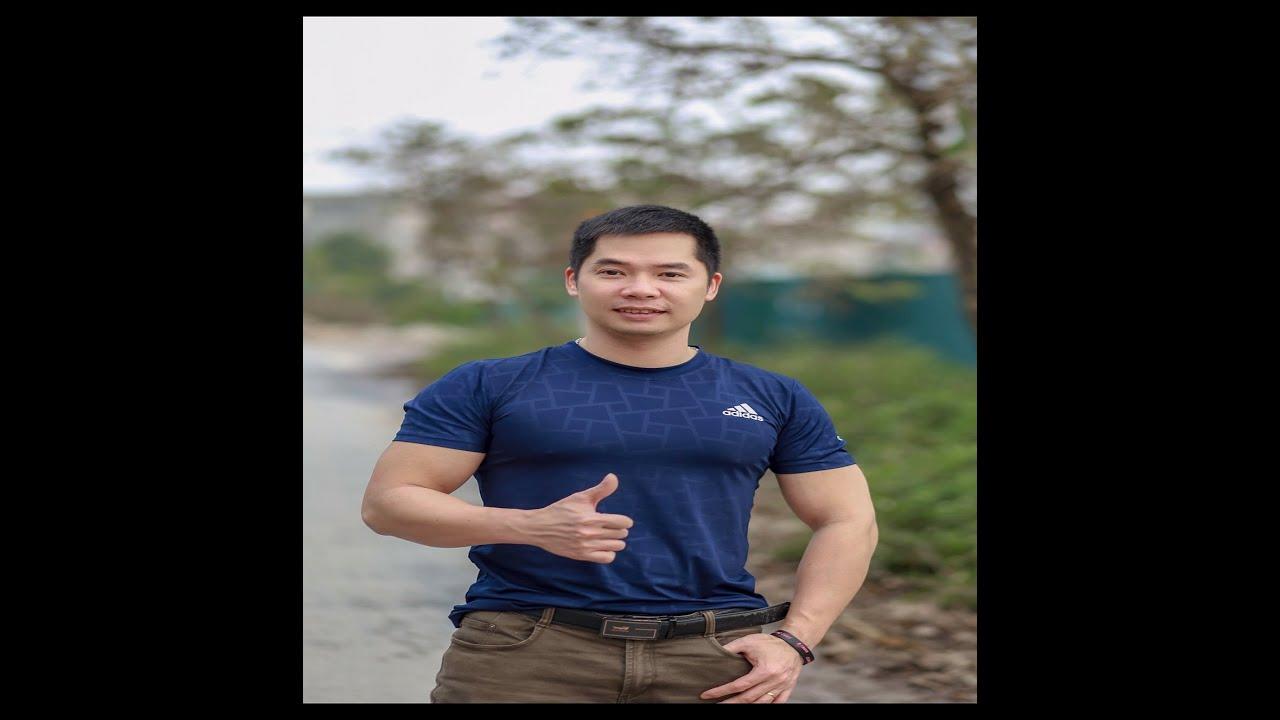 Nguyễn Văn Cường, Cường Laptop Cũ, Cường Laptop, Cường,