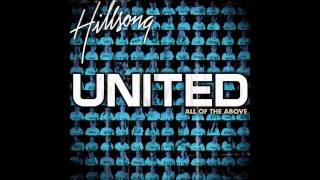 Hosanna (For All Who are To Come) - Hillsong United ft. Brooke Fraser-Ligertwood