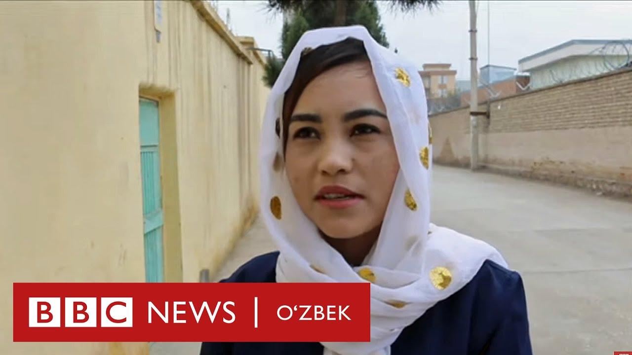 Афғонистон, коронавирус: Қашшоқлик ўлим таҳдидидан кучлими? - BBC Uzbek MyTub.uz