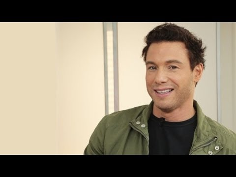 10 Surprising Facts About Celeb Chef Rocco DiSpirito