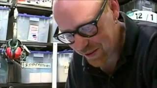 Poppy Seed Drug Test