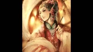 【醉古風】昔言 by HITA