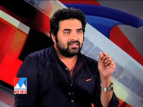 If Copied Songs are Catchy, Then I Don't Care says Gopi Sunder - Nerechovve - Manorama News