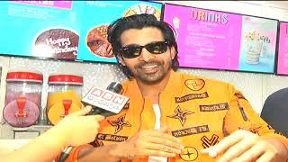 Harshvardhan Rane About his Girlfriend and Marriage plans | ABN Entertainment
